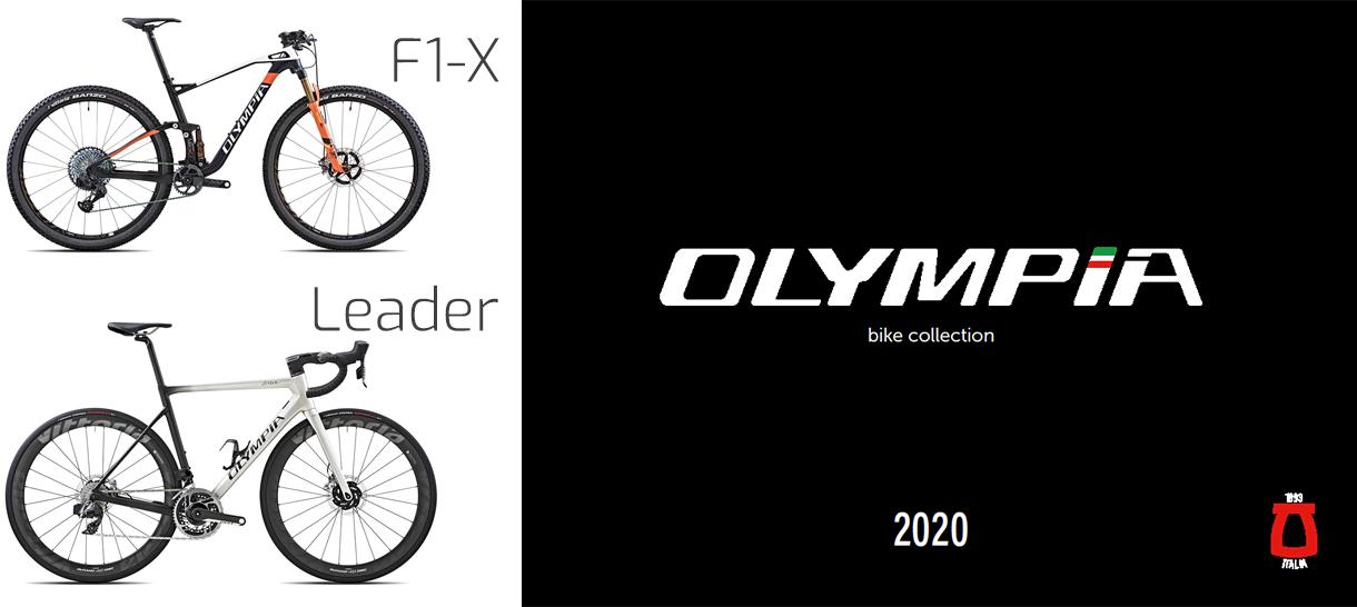 Catalogo_2020_Olympia