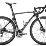 leader-dura-ace-cod-03