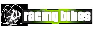 Racing Bikes - Importador e Distribuidor Olympia - Comércio e Reparação de Bicicletas