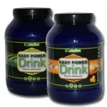 easy_power_drink2